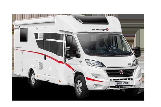 Reisemobil kaufen in  Baden-Württemberg