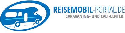 Wohnmobilvermietung.org Logo