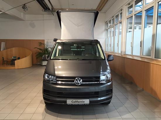 mit Wohnmobil reisen aus  Heilbronn